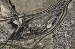 ASARCO Aerial - May 2008