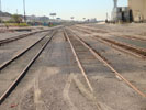 ASARCO Rails