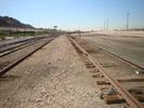 ASARCO Rails