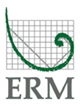 ERM Group, Inc.
