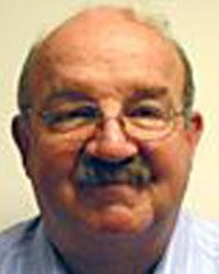 Bob Klotzbach