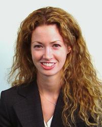 Elizabeth Schell, MA