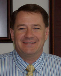 Jeffery L. Bauguss