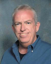 Douglas Solon