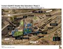 Former ASARCO Smelter Site Demolition: Phase 2
