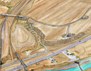 ASARCO Illustration Project End Vision
