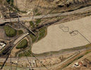 End Vision of Remediated Site