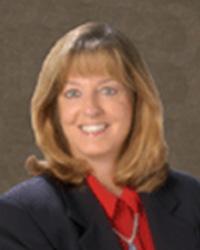 Mary W. Koks