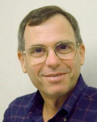 Mark Landress, PG